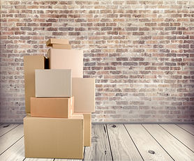 Box..jpg