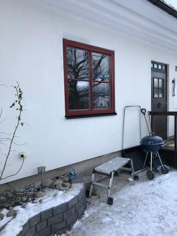 Foto 2019-01-14 13 08 12.jpg