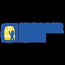 barncancerfonden-logo.png