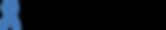 PCF_logo_Pantone_2färg.png