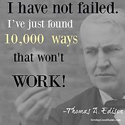 thomas-edison-success-quotes.jpg