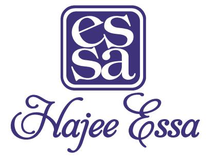 Spices & Tea | Malaysia | Halal Products | Hajee Essa