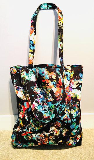 Confetti Bag