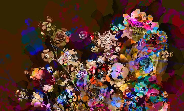 Autumn Bloom JPG_edited.jpg