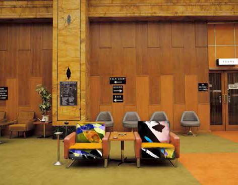 interior concept ideas