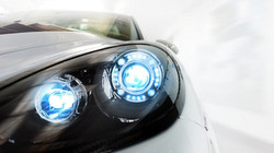 HID KITS ON SALE NOW ! !