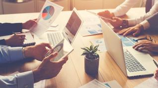 El marketing de contenidos ¿Que es y como aplicarlo a tu negocio?