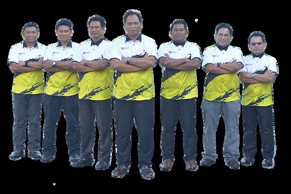 unit sukan.png