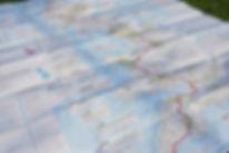 MapWithGraphics_V1.jpg