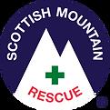 SMR_Logo.png