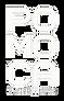 Pomoca_Logo_K.png