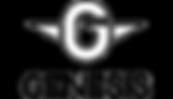 genesis-logo_edited.png