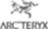 1200px-ARC'TERYX_logo.svg.png