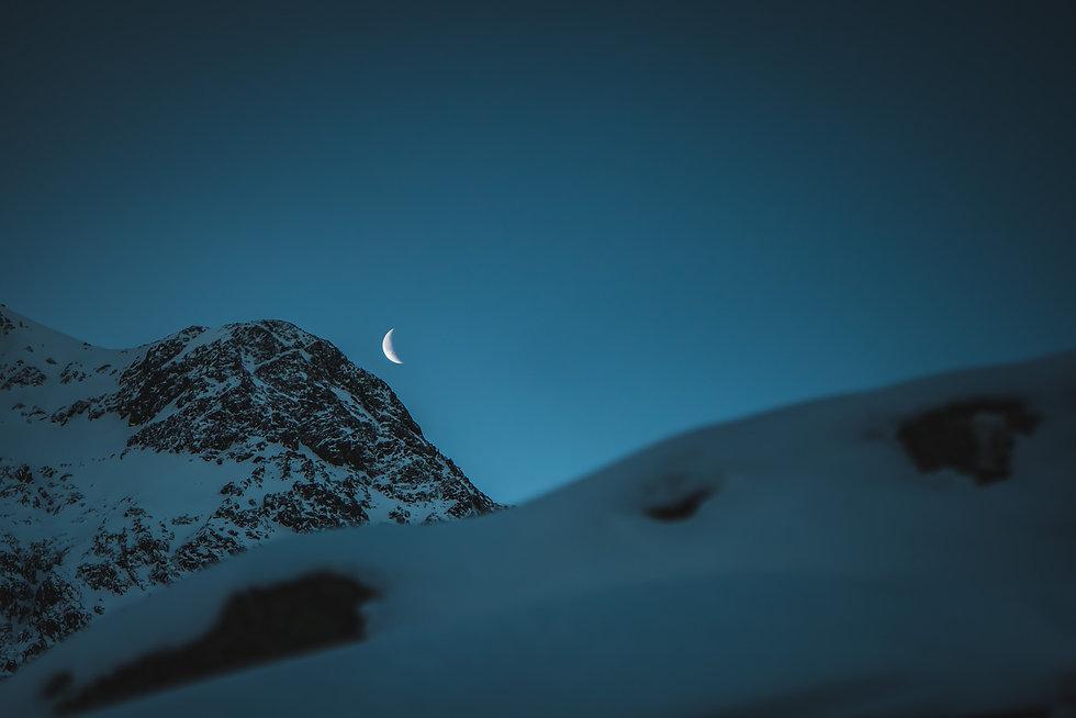 Aaron Rolph © -360.jpg