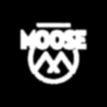Moose_Logo_White (1).png