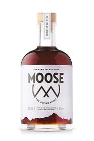MOOSE_Bottle_RGB-(WEB).jpg