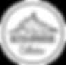 BAC logo white PNG.png