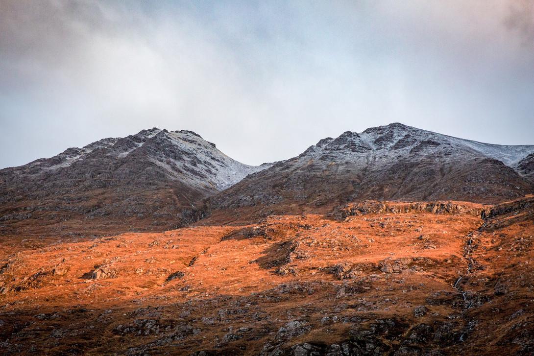 Shenavall mountains.jpg