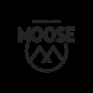 Moose_Logo_White (1)_edited.png