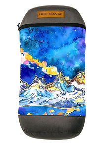 Speck---Starry-Night---front.jpg