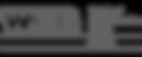 wcb-logo-grey.png