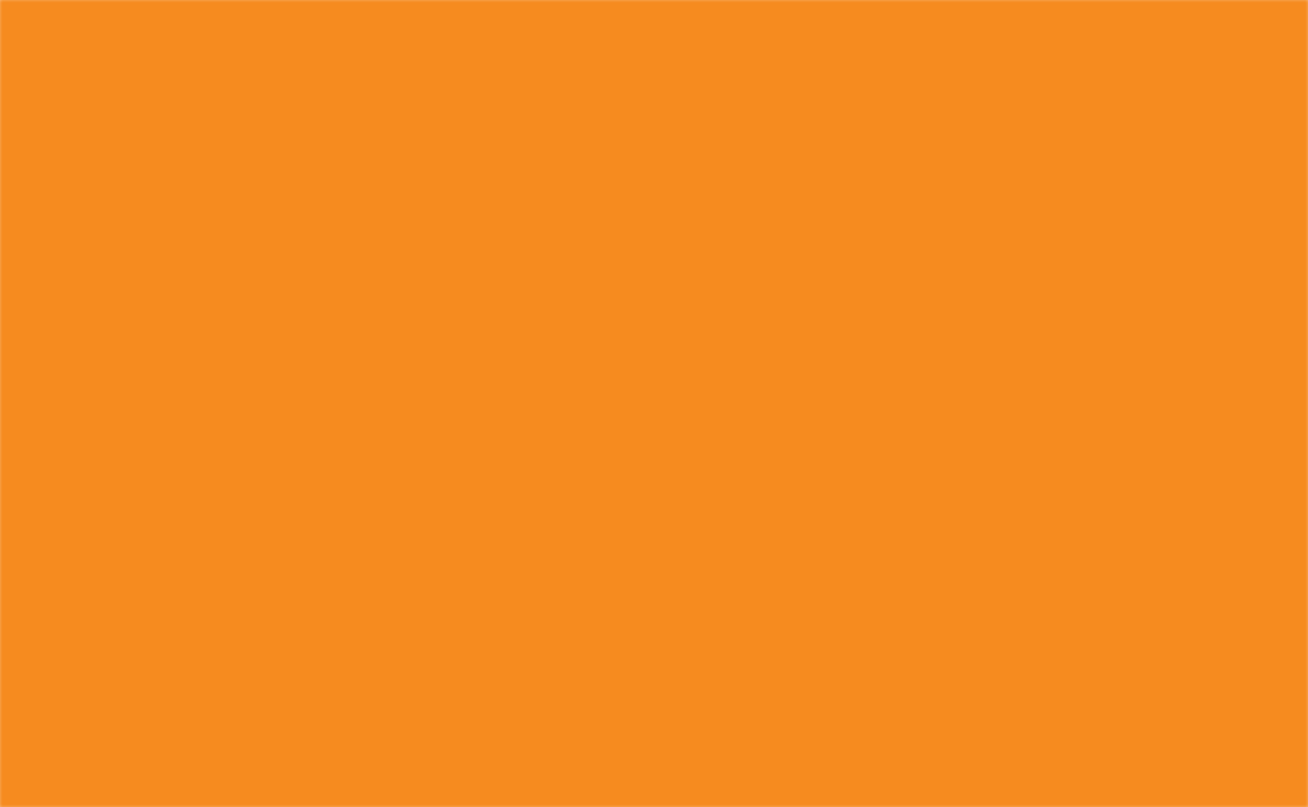 Orange-background.png