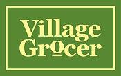 Village-Groce.jpg