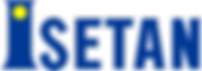 1200px-ISETAN_logo.svg.png