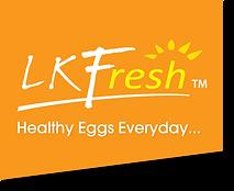 LK-Fresh-Logo.png