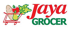 JayaGrocerLogo.jpg