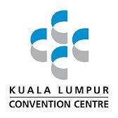 Kuala-Lumpur-Convention-Centre_Logo-3.jp