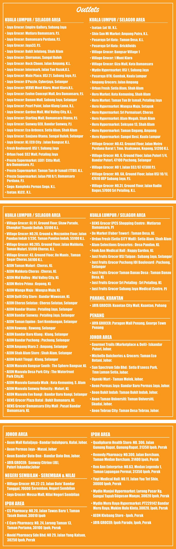 LKFresh Outlets website (22APR19).jpg