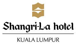 Shangri-La_Hotel,_Kuala_Lumpur-logo.jpg