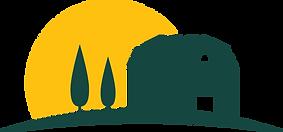 Distributor-logo.png