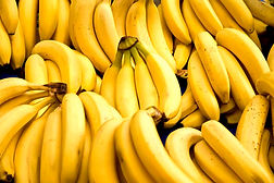 Jesmond-Fruit-Barn-Bananas.jpg