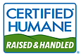 Certified-Humaine-Logo.png