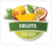 Fruits-Icons.png