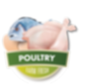 Poultry-Icons.png