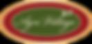 Agri-Village-Logo.png