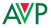 AVP-logo.jpg
