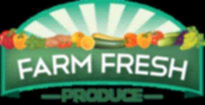 farm-fresh-produce_owler_20160227_164523