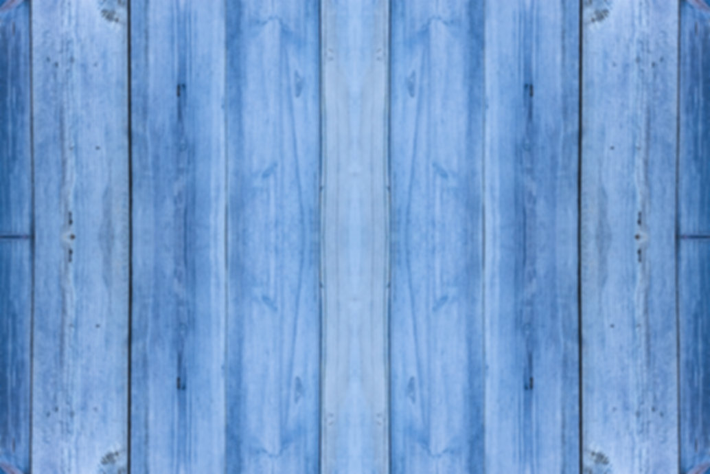 Blue-Wood.jpg