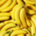 banana-wallpaper-royalty-free-image-1728