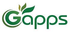 Gapps-logo.jpg
