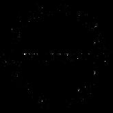 VBurg Logo.png
