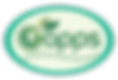 GAPPS-Small-45x28-(FA).png