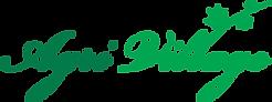 Agrivillage-Logo.png