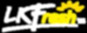 LK-Fresh-Logo-2.png