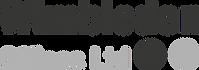 Wimbledon Offices Ltd Logo