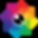Logo-Futura.png
